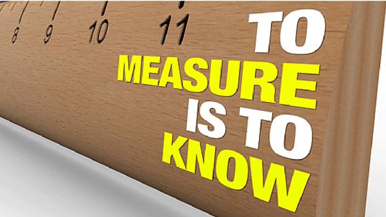 Measuring your Hacks